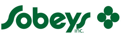 Sobey's Corporate