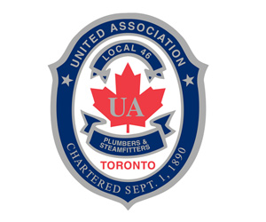 United Association - Local 46 - Mapleridge Mechanical Contracting Inc.
